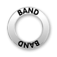 Band Message Ring