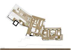 Gozando de extraordinarias vistas panorámicas al mar, este enorme ático se sitúa en un pequeño complejo en la zona residencial de Illetas en Mallorca, a tan solo un paso de la hermosa playa de arena. El Real Club de Golf de Bendinat y la exclusiva marina de Puerto Portals están a escasos minutos, mientras que Palma se accede con facilidad.  El fantástico piso de lujo de casi 300 m2 orientado al sur será reformado en su totalidad utilizando calidades de primer nivel y dispone de 4…