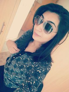King of Escorts full of Entertaining Indian Escorts in Dubai Pakistani Escorts in Dubai, Russian, Escorts in Dubai 100% Real Model Escorts in Dubai Largest Call Girls providers.