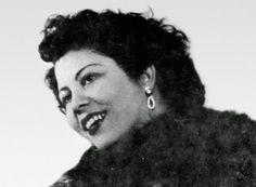 Σκέψεις: Μαρίκα Νίνου 1918 – 1957