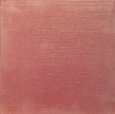 David Simpson   Haines Gallery