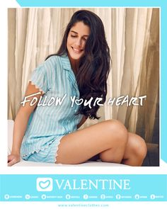 Valentine is a brand with Love and utmost affection to its customers. https://valentineclothes.com/ #Valentine #ValentineClothes #MadewithLove #HappyShopping