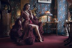 Solène Ballesta #soleneballesta #photographer #fineart #art #beauty #woman #women #photography #photoshoot #contest #normalmagazine #normal #magazine #nude #nudeart #photographe #photographie #femme