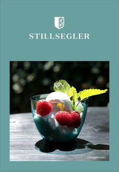 Cineata Trinkbecher Motivational Pictures, Strawberry, Fruit, Recipes, Food, Diy, Do Crafts, Tablewares, Drinking