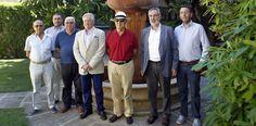 CORES DE CAMBADOS: NOMBRAMENTOS CONTROVERTIDOS POR PARTE DO CAPÍTULO ...