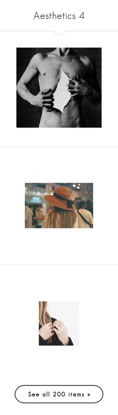"""""""Aesthetics 4"""" by lulu-the-guinea-pig ❤ liked on Polyvore featuring pictures, backgrounds, photos, pics, people, fillers, images, victoire, brown and filler"""