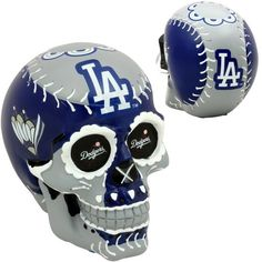 Basketball 7 Year Old Dodgers Party, Dodgers Gear, Let's Go Dodgers, Dodgers Nation, Dodgers Baseball, Baseball Players, Baseball Mom, Softball, Baseball Crafts