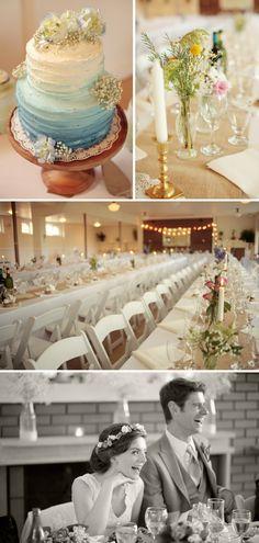 toronto wedding gibraltar point   #weddingdetails #torontowedding #candidwedding  http://www.tiedphotography.com