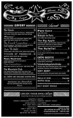 12616e3d9f6da540854242d9d18abce9--cafe-menu-mon-ami.jpg (736×1181)