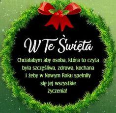 Christmas Wishes, Christmas Time, Merry Christmas, Christmas Live Wallpaper, Christmas Decorations, Christmas Ornaments, Holiday Decor, Christmas Pictures, Christmas Inspiration