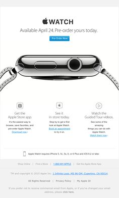 Pre-order-your-Apple-Watch-today_Mobile