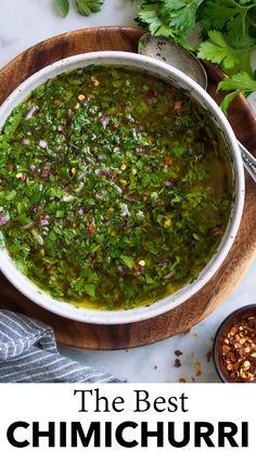 Mexican Food Recipes, Vegetarian Recipes, Cooking Recipes, Healthy Recipes, Ethnic Recipes, Grill Recipes, Noodle Recipes, Kitchen Recipes, Beef Recipes