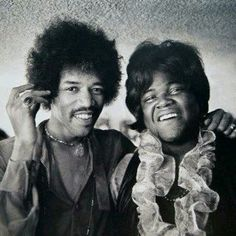 Jimi Hendrix Band of Gypsys - Who Knows (suonho raw-dub) by suonho on SoundCloud Jimi Hendrix Experience, Music Is Life, My Music, Jimi Hendrix Band, Buddy Miles, Jimi Hendricks, Afro, Band Of Gypsys, Psychedelic Music