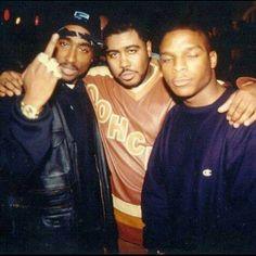 Tupac Shakur, 2pac, Tupac Pictures, Tupac Art, Cholo Style, Eminem Photos, S Man, Aaliyah, Rapper