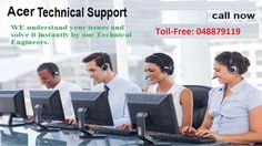 It provides full and best support service to users if you are facing any technical problem with iolo software then you can call our toll free iolo Antivirus support phone number Do the call. We are providing 24 × 7 technical support for more information: Facebook Help Center, Facebook Support, Call Center, Support Center, Delete Facebook, Account Facebook, Accounting Software, University Of Toronto, On Set