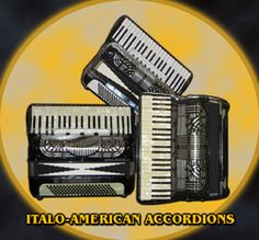Accordion Players - Google Search  I have an old Scandalli from Italy it's 65 years old but it's white.