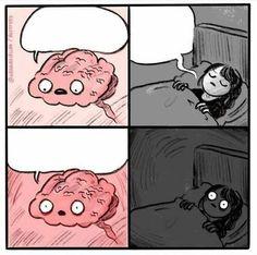 Cringey Memes & Pics That'll Make You All Sorts Of Uncomfortable Funny Quotes, Funny Memes, Hilarious, Memes Humor, Meme Template, Templates, Brain Meme, Blank Memes, Meme Maker