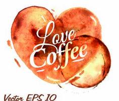カフェ、喫茶店のメニューや販促物を簡単に作れる素材集! | 無料ベクター素材サイトのサシアゲル