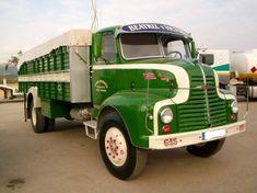 All Truck, New Trucks, Cool Trucks, Antique Trucks, Vintage Trucks, Old Lorries, Train Car, Ford Ranger, Classic Trucks