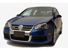 Download 1000s Of Free Cool HD VW Car Wallpapers