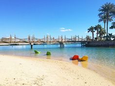 Hurghada Beach life.The best travel information to Hurghada Egypt- #Hurghada #travel #egypt Hurghada Egypt, Inclusive Holidays, Egypt Travel, Red Sea, Travel Information, Where To Go, Travel Tips, Hotels, Explore