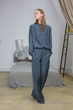 different-folks:  best - christopher lemaire spring 13