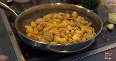 Gnocchi-Hähnchen Auflauf - Rezept von Carmens Köstliche Küche Curry, Cereal, Beans, Pampered Chef, Vegetables, Breakfast, Food, Youtube, Gnocchi Recipes