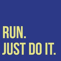 Just get up and go,...you will never move unless you just do it!