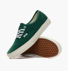 on sale 2220b a8d3a caliroots.com AUTHENTIC Vans VW4NDO5 143587 Van Shoes, Green Sneakers, Buy  Vans,
