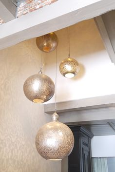 Zenza lampen Chandelier Lamp, Ceiling Lamps, Pendant Lamps, Turkish Lamps, Lamp Makeover, Rustic Lighting, Night Lamps, Design Your Home, Interior Design Tips