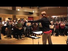 Inside Mozart's Requiem with Erin Freeman and the Richmond Symphony Chorus