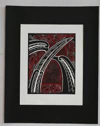 sandy adsett - Google Search Maori Designs, Kunst Der Aborigines, Maori Art, Aboriginal Art, Art Google, New Zealand, Celtic, Art Ideas, Culture