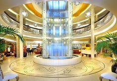 *****Hotel Alpine Palace New Balance Luxus Resort