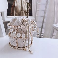 Purses And Handbags Boho Cheap Handbags Online, Popular Handbags, Trendy Handbags, Fashion Handbags, Purses And Handbags, Fashion Purses, Latest Handbags, Unique Handbags, Guess Handbags