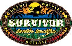 Season 23: South Pacific