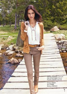 New autumn collection # fashion#