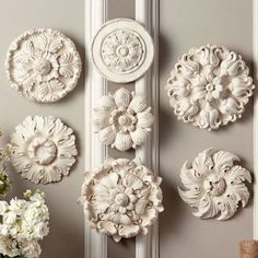 Best Shabby Chic Decor for 2016 - Shabby Chic Furniture & Country ...