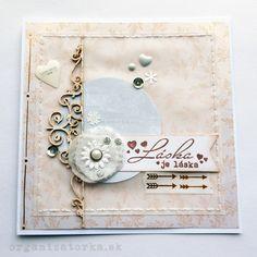 Volám sa vellum, teší ma / My name is vellum, nice to meet you Vintage Crafts, Nice To Meet, Cardmaking, Crafting, Scrapbooking, Blog, Inspiration, Making Cards, Biblical Inspiration