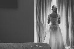 Iulia & Victor – the wedding Weeding, Victoria, Wedding Dresses, Fashion, Bride Dresses, Moda, Grass, Bridal Gowns, Weed Control