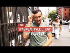 #AskGaryVee Episode 133: What Goal Should Teachers Set For Themselves This Year - YouTube