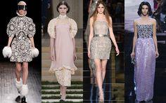Met Gala 2016 predictions: 15 runway looks wed love to see