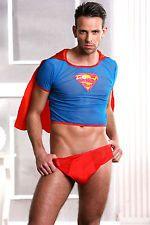 superman gay costume - Google Search