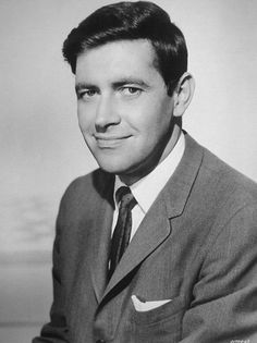 In MEMORY of JACK MULLANEY on his BIRTHDAY - American actor. Mullaney acted in several television series and films throughout his career. Sep 18, 1929 - Jun 27, 1982 (stroke)