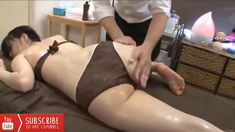 Love Creampie Young splendor gets oil massage and cum in her . Sexy younger woman fucked by means of using fats vintage man cum swallow babe Vintage Men, Bikinis, Swimwear, Massage, Oil, Places, Sexy, Projects, Youtube