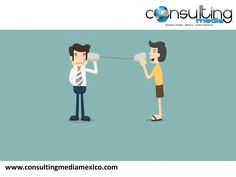 La retroalimentación es crucial. SPEAKER MIGUEL BAIGTS. Es importante que analices si tu audiencia está disfrutando de los contenidos que publicas en las redes sociales y si no es así, deberás buscar estrategias para crear algo más llamativo para atraer su atención. En Consulting Media México te recomendamos comunicarte con nosotros al 5536 5000, o visitar nuestra página web www.consultingmediamexico.com, para conocer todos nuestros servicios en manejo de redes sociales y marketing digital…