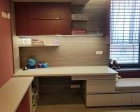 Corner Desk, Kids Room, Furniture, Home Decor, Corner Table, Room Kids, Decoration Home, Room Decor, Child Room