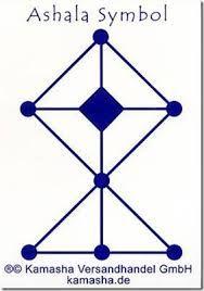 Resultado de imagen para simbolos de reiki usui para imprimir