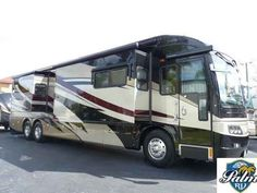2009 Used American Coach American Eagle 42 P Class A in Florida FL.Recreational Vehicle, rv, Come visit Palm RV at 16065 S. Tamiami Trail in Fort Myers Florida 33908, and our Towable Division at 15700 S. Tamiami Trail. Sales, Service & Consignments. We pride ourselves in maintaining a pristine fleet of affordable products. We are committed to serving you with the finest recreational vehicles, Motorhomes, Travel Trailers and Fifth Wheels on the market. We are a family owned and oriented RV…