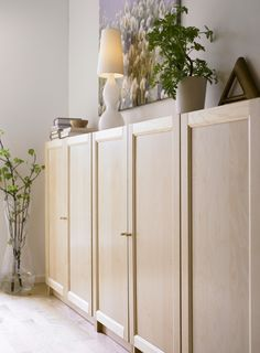billy oxberg bookcase birch veneer wood veneer ikea billy and birch