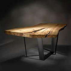 NEIMAN TABLE
